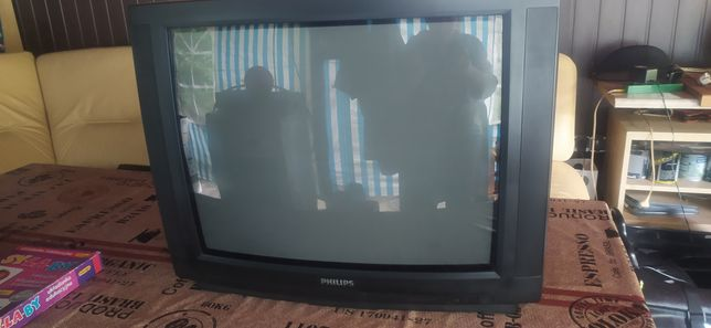 Telewizor oddam sprawny