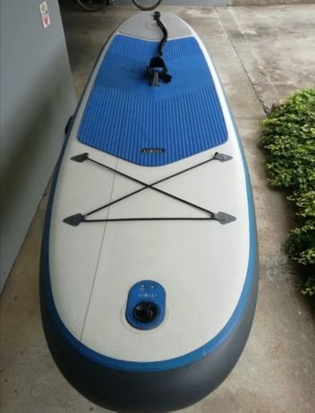 11 SUP surf Paddleboard Rental Tours Inflatable
