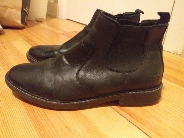 Skechers Sapato Masculino