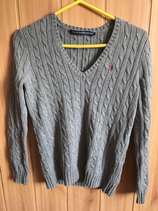 Ralph Lauren джемпер, свитер, кофта Киев - изображение 1