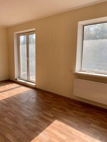 Новая квартира по выгодной цене отличная планировка
