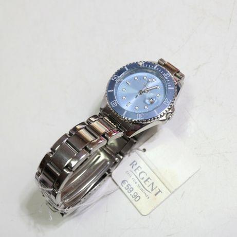 Relógio de senhora marca Regent Itens de estoque