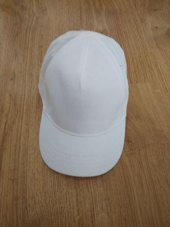 Nowa czapka czapeczka H&M 74