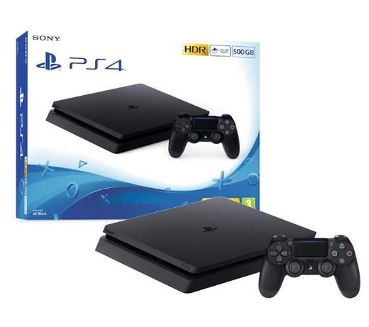 Zamienię PlayStation 4 slim
