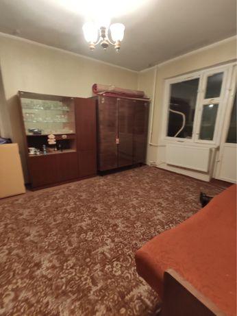 Сдам долгосрочно однокомнатную квартиру на Варненской