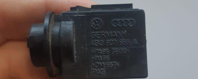 Датчик качества воздуха AUDI A6 C5 4B0907659A