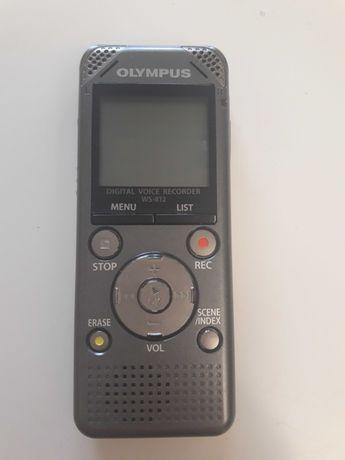 Dyktafon OLYMPUS WS-812