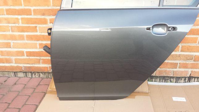 drzwi lewy tył HB lewe tylne Z177 INSIGNIA Z 177 opel hatchback