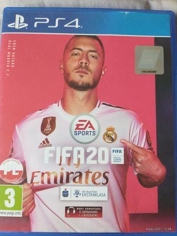 FIFA 20/////////