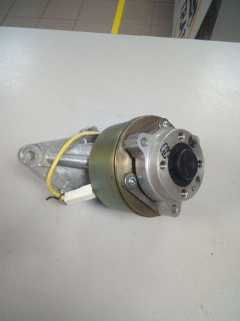 Муфта электромагнитная вентилятора Газель 4216