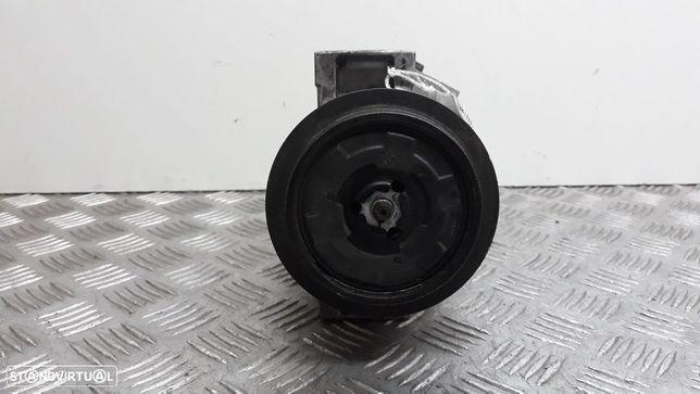 55701201 Compressor A/C FIAT LINEA (323_, 110_) 1.6 D Multijet 198 A3.000