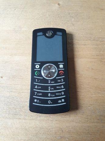 Motorola BD 50