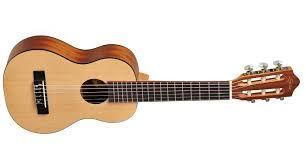 Guitarele Ever Play 27'' +tuner