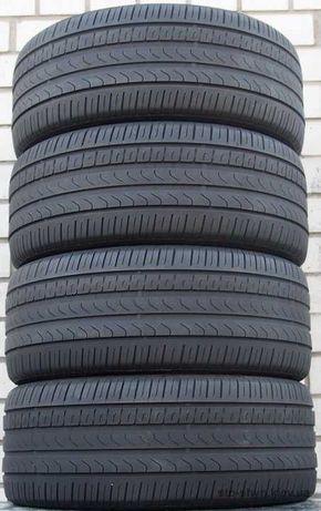 225/50 R17 Pirelli Cinturato P7 AO 225 50 17 Б.у Шины 225/50/17 Склад