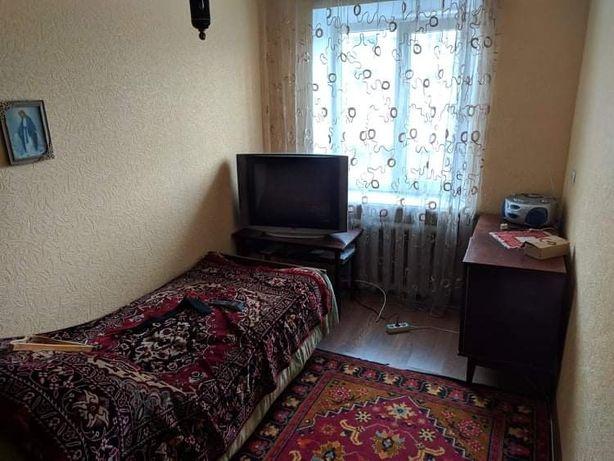 Продаж квартири м. Тернопіль
