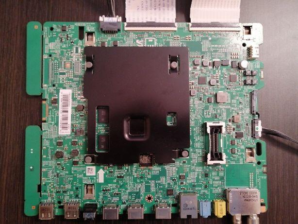 11273M Płyta główna Samsung BN94 MAIN UE55KU6400