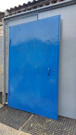 Двери входные металлические, металопластиковые,межкомнатные,алюминевые