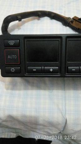 Vendo Climatronic Audi A3 (8L)
