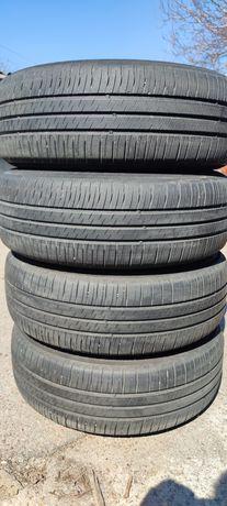 Резина Michelin Energy XM2