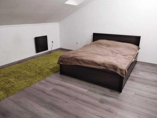 Продаж 1 кім квартири у центрі Франківська