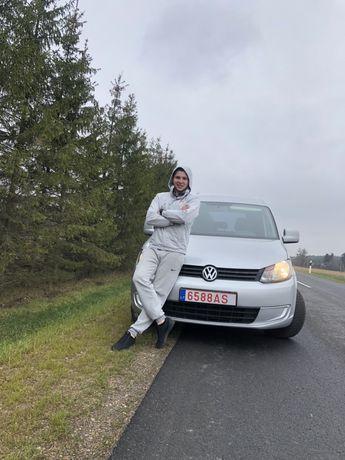 Пригон авто під замовлення з Европи!!!