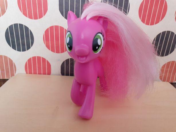Фірмова My little pony