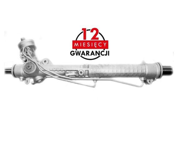 MAGLOWNICA Przekładnia Mazda 2 3 5 6 MPV