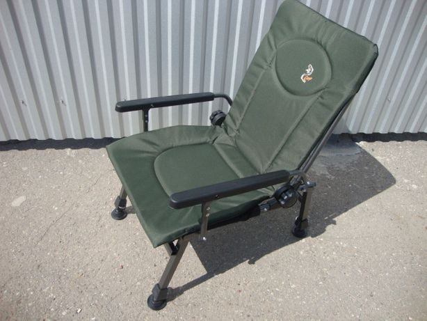 стул кресло охота рыбалка