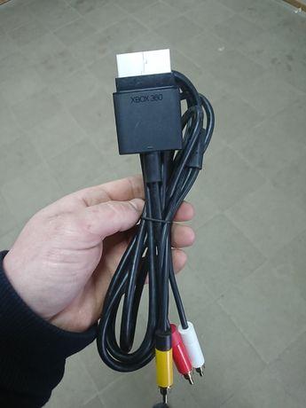 Продам кабель для X-box 360