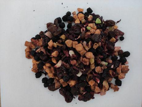 Продам чай (фруктовий,травяний,класичний)в асортименті