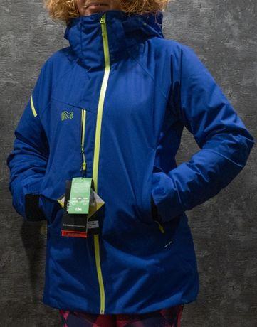MILLET Kurtka narciarska damska Nowa