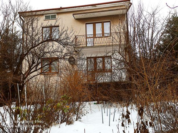 Sprzedam dom jednorodzinny blisko centrum Gorlic
