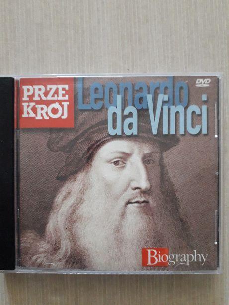 Leonardo da Vinci płuya CD