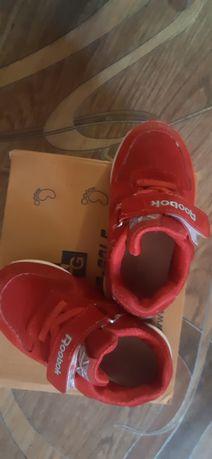 Кроссовки для девочки с Бесплатной Доставкой УкрПочтой