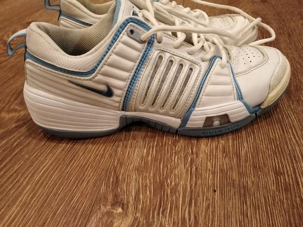 Nike Zoom Air кросівки, кроссовки Найк оригинал