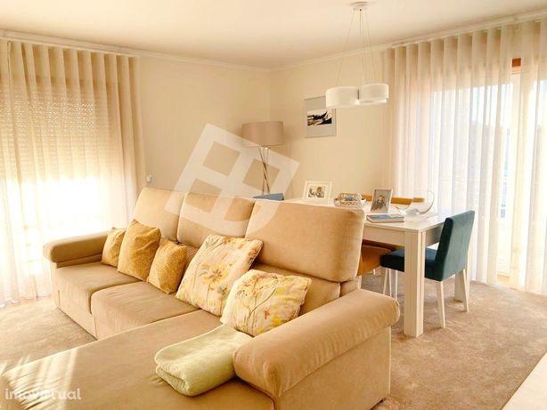 Apartamento T3 Duplex Aveiro