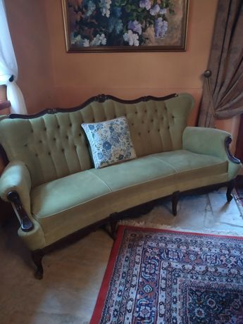 Kanapa, sofa 3 osobowa