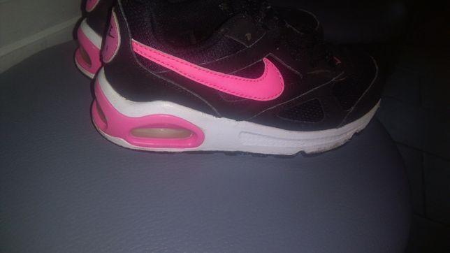 Buty Nike air max rozmiar 28.5