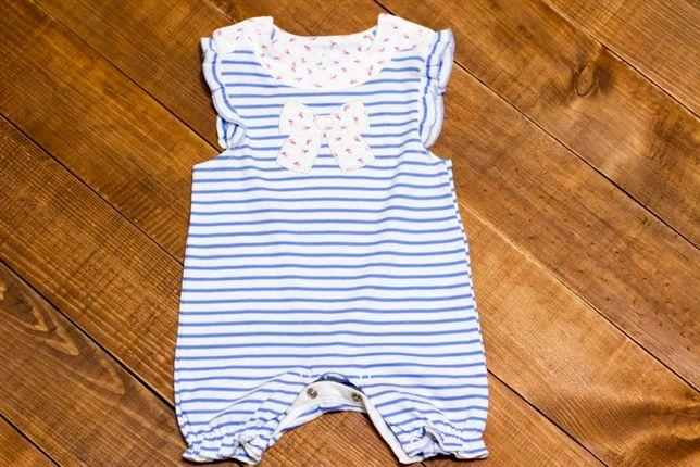Детский шикарный песочник для новорожденной девочки