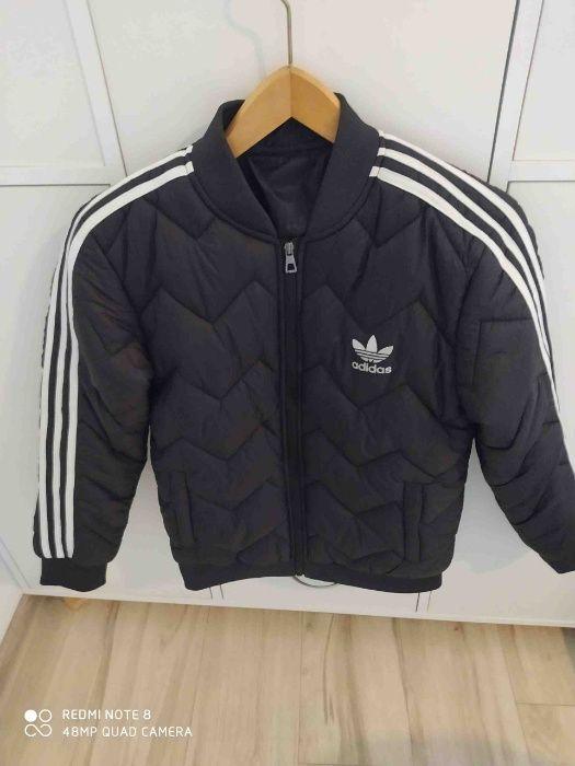Sprzedam Kurtke Adidasa Radzyń Podlaski - image 1