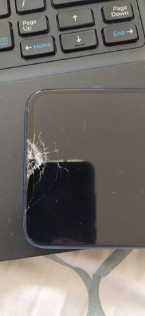 Xiaomi Mi A3 4/64GB