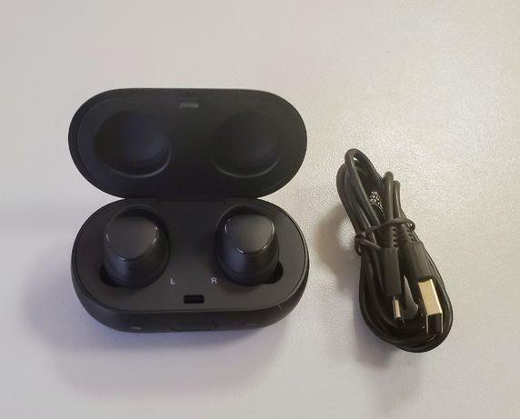 Наушники Samsung Gear IconX Black