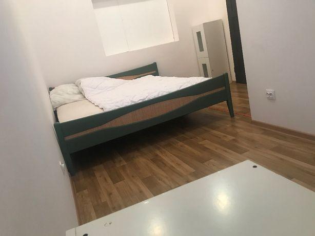 Pokój, pokoje, pokoj, 2-osobowy lub 4-osobowy do wynajęcia Kórnik