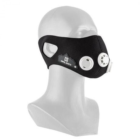 Breathor maska treningowa wysokogórska