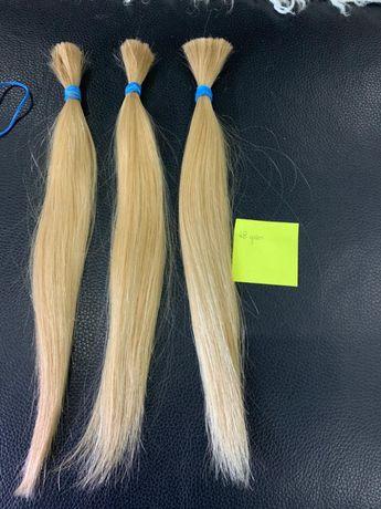 Włosy polskie 35 cm jsne