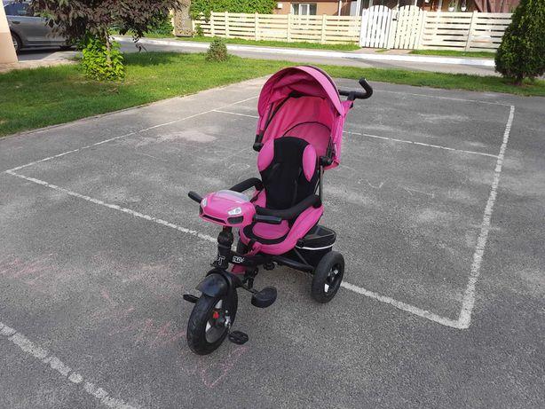 Детский велосипед Tilly Cayman