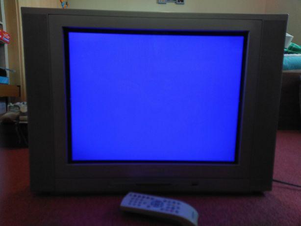 TV Grundig 55 Flat
