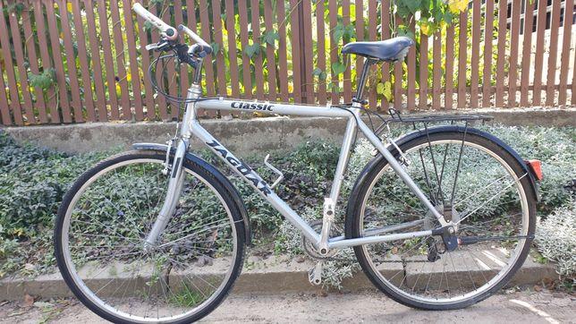 """Rower turystyczny 28"""" Jaguar Classic"""
