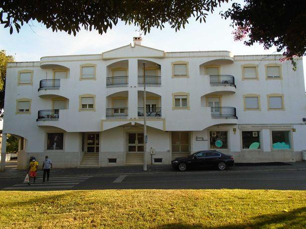 Espetacular apartamento T4, em Beja, com 175m2  e parqueamento