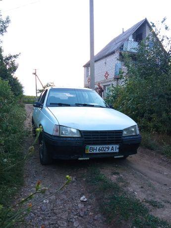 Opel Kadett 1.6 Опель Кадетт Обмен